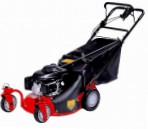 self-propelled lawn mower MTD SP 53 CWH rear-wheel drive