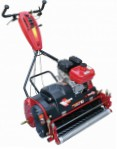 self-propelled lawn mower Shibaura G-EXE26 AD11 rear-wheel drive